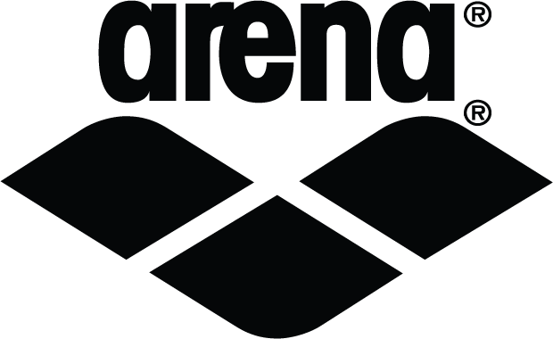 arena-swimwear-logo